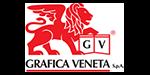 Grafica Veneta S.p.A.