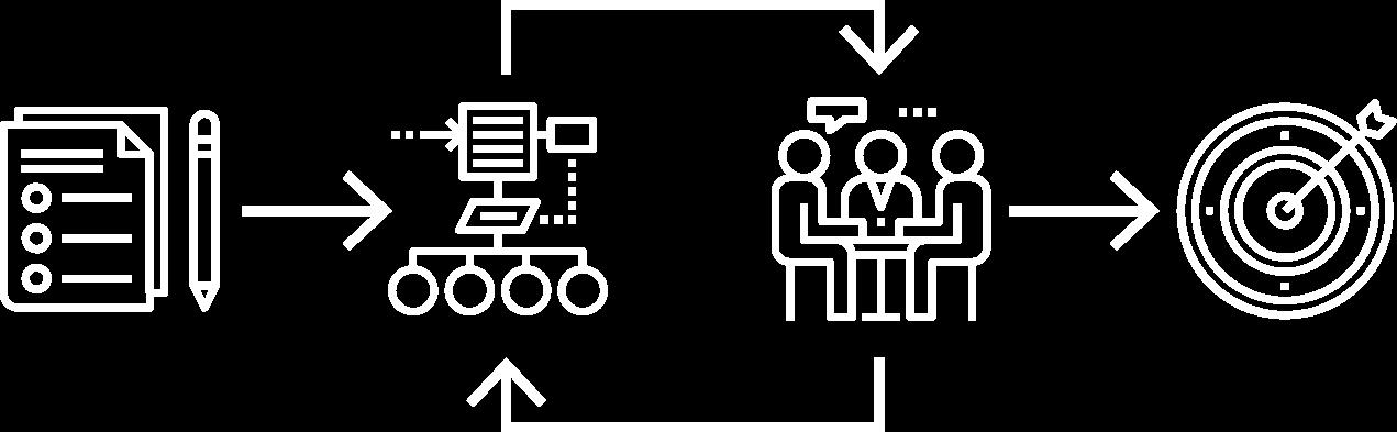 scheme_agile